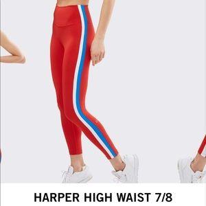 Splits59 High Waist Legging